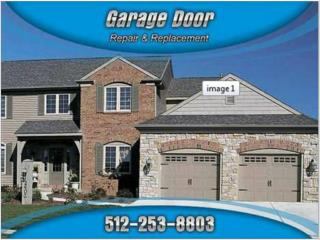 Charlotte Garage Door Company