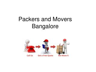 The Way To Select the Most Effective Movers Packers Company