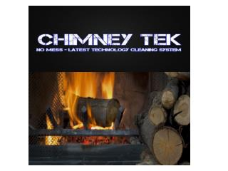 Why you should leave chimney cap repair to the professionals