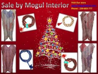 Sale by Mogul Interior