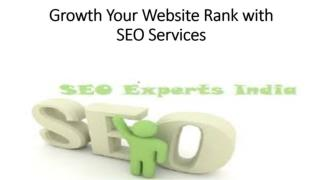 SEO Services in India - DigitVrial.com