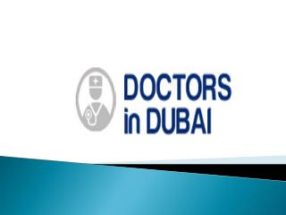Dubai Health Authority Registration | Nursing recruitment agencies in Dubai, UAE
