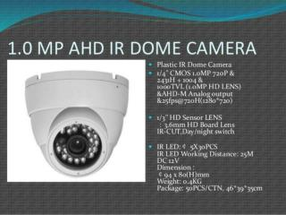 cctv camera supplier in delhi