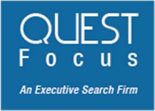Recruitment Agencies  management consulting   Staffing Solutions