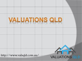 Want To Get The Free Valuation Of Your Property