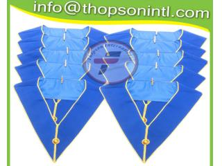 craft provincial undress collar