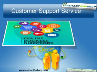 Printer customer care phone number USA