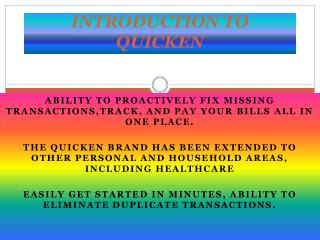 1-866-353-9908 Quicken Tech Support Phone Number Saskatoon