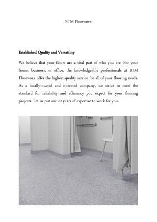 Btm floorworx -_who_we_are_-_comercial_vinyl_flooring