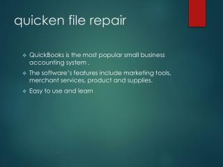 1-866-353-9908 quicken  tech support  Dallas