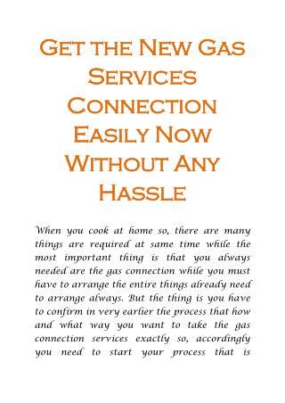 Tristar Gas Services