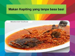 restaurant terbaik jakarta - cuthecrab.com