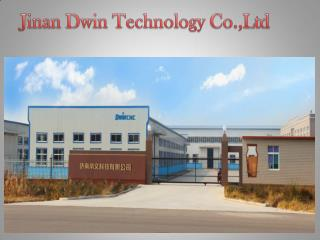 Jinan Dwin Technology Co.,Ltd