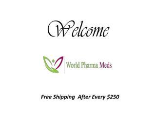Buy Online Sildenafil Citrate 50 mg