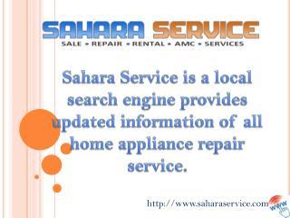 Geyser Repair in Jaipur | Call on 9212322422