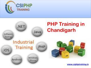 PHP Tutorials