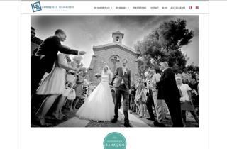 Choisir un bon photographe de marriage – Lawrence Banahan