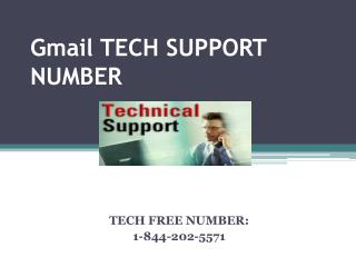 Dial 18442025571 Gmail customer service number to get Gmail help