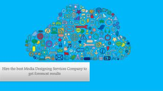 media designing services an effective marketing technique