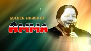 Golden Words of Dr. Jayalalitha for the Welfare of Society