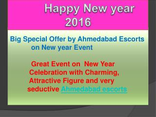 Big Discount by Sunaina chauhan on New Year Celebration