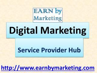E Book Conversion Services company (9899756694) in Noida India-EarnbyMarketing.com