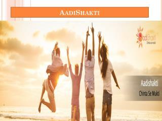 AadiShakti