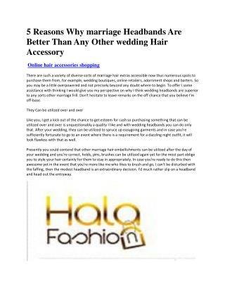 Hair extension Qatar