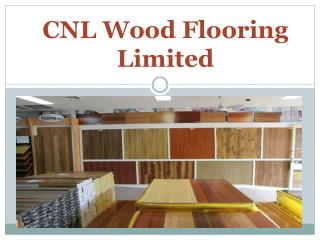 Choosing Timber Flooring For Use In Your Home