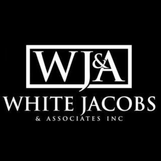 White jacobs