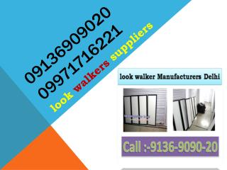 look walkers suppliers ,09136909020