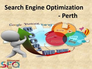 Guaranteed SEO Results Perth
