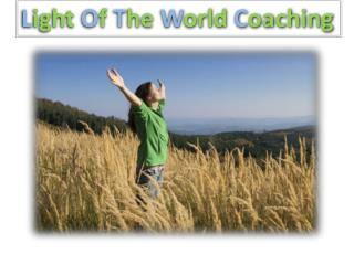 Personal Life Coaching   Be Happy in LIFE