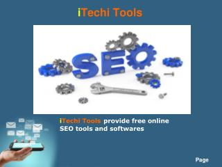 Open Multiple URLs Tools For SEO