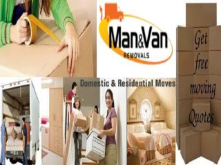 House removal london�