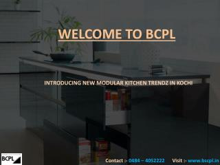 BSCPL - Best Kitchen Accessories Shop Kochi ( Ernakulam ) , Trivandrum , Kerala | Modular Kitchen Accessories Kochi