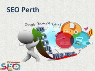Guaranteed Results At SEO Perth