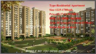 Apartments For Vipul Lavanya Sector 81 Gurgaon 9696200200