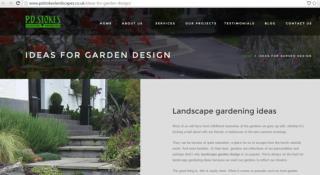 Find out best landscape gardening ideas