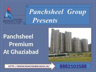Panchsheel pPremium