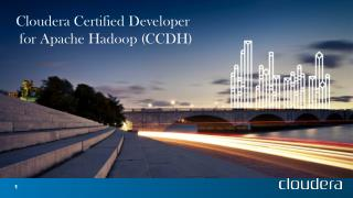 Pass4sure CCD-410 Cloudera Study Material