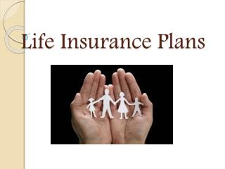 Life insurance plans : 5 Term Life Insurance Mistakes to Avoid