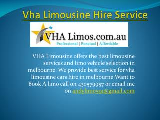 daily car hire melbourne
