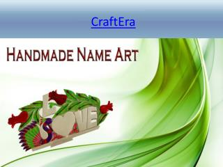 Handicraft Shop India Buy Handicrafts Online Handicrafts from India Handicrafts Shopping Store