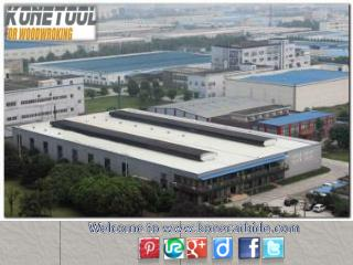 Get leading Manufacturer and Supplier of woodworking inserts in China