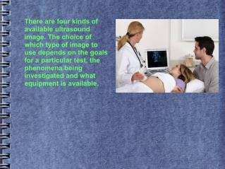 Utah 3d and 4d Prenatal and ultrasound Imaging Center
