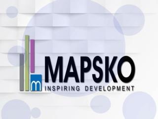 Mapsko Builders
