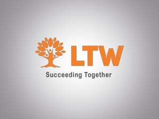 LTW Presentation