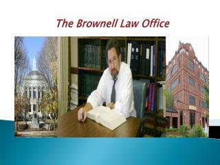 Divorce Dawsonville GA