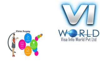 CRM software solution(9899756694)at lowest  price noida-visainfoworld.com